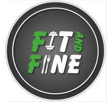 Fit and Fine, Debrecen, Internetes ételrendelés