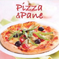 Pizza & Pane, Budapest, OnLine ételrendelés