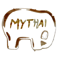 MyThai Ázsiai Étterem és Sushi Bár, Kecskemét, étel házhozszállítás, ebéd házhozszállítás