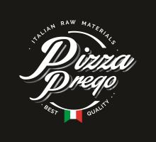 Pizza Prego, Budapest, étel házhozszállítás, ebéd házhozszállítás