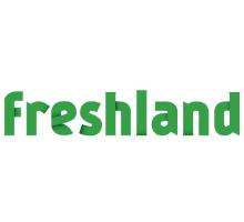 Freshland, Budapest, OnLine ételrendelés