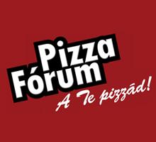 Fórum Gyorsétterem és Pizzéria, Orosháza, OnLine ételrendelés