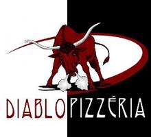 Diablo Pizzéria Miskolc, Miskolc, étel házhozszállítás, ebéd házhozszállítás