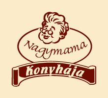 Nagymama Konyhája, Sopron, Internetes ételrendelés