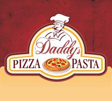 Daddys Pizza and Pasta, Sopron, Internetes ételrendelés