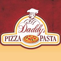 Daddys Pizza and Pasta