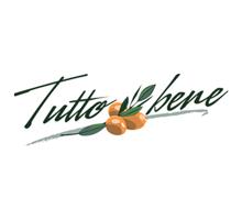 Tutto Bene Pizzéria, Pécs, étel házhozszállítás, ebéd házhozszállítás