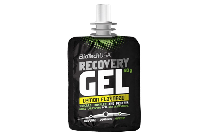 Recovery Gel (60g)