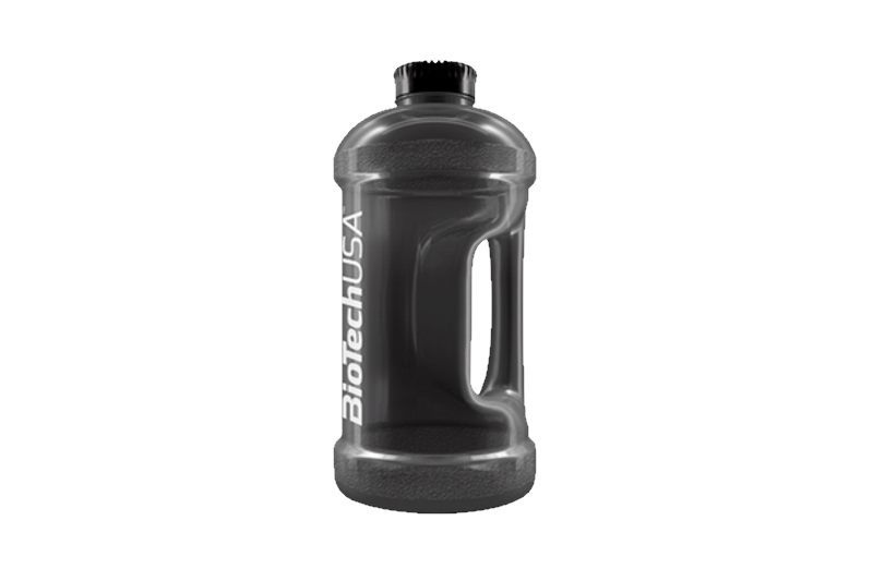 Gallon Biotech 2200 ml Black (Fekete)