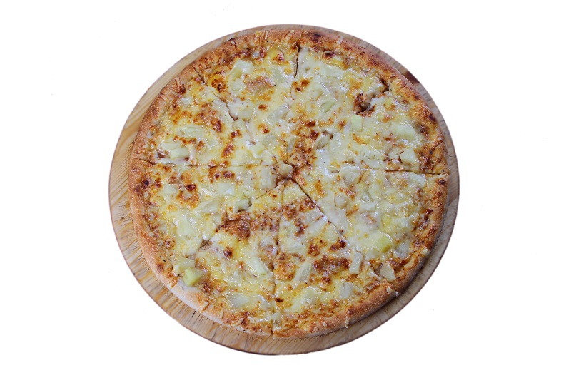 Lara beach pizza (32cm)