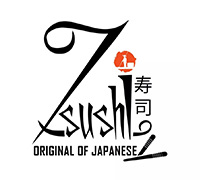 N Drglof4y2nwm De lekkerste sushi krijgt u bij sushi station! https www talabat com egypt zi sushi mohandiseen