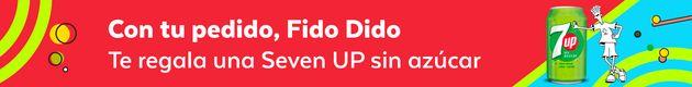 Promo Fido Dido