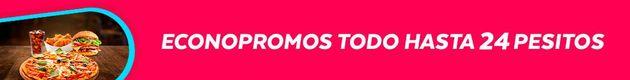 Econopromos