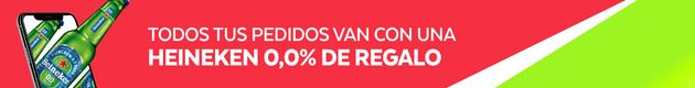 30% Off Los Héroes de tu Barrio