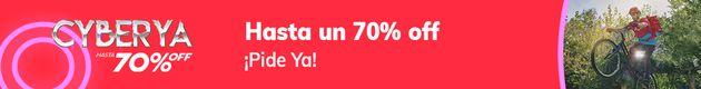 30% Off - Alimento GATOS