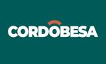 Cordobesa