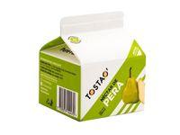 Néctar Pera 250 ml