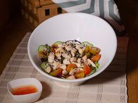 Thai Pollo