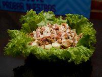 Salad Chuzz