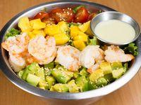 Thai con la Dieta