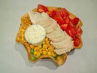 Ensalada campestre (700 g)