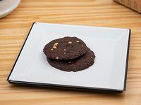 Choco cookie vegano
