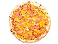 Segunda Pizza con 50% Dto