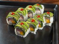 Nagare roll