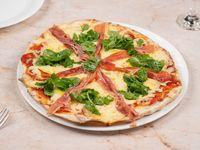 Pizzeta Serrana 42 cm
