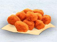 Chicken Pops (10 unidades)