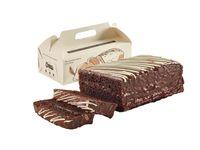 Torta Chocolate Refrigerada