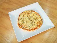 Palitos de queso (6 unidades)