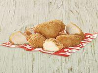 6 Nuggets de Pollo