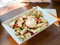 Protein  Salat