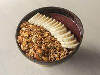 Maluko bowl