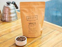 1/4 Café Brasil
