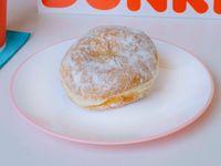 Donut Rellena Fresa