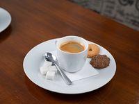 Café espresso Illy