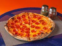 Pizza Pepperoni -10%