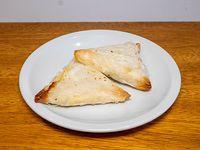 Borek  de queso (unidad)