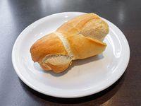 Pan caserito (kg)