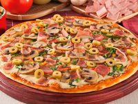 Pizza Extragrande