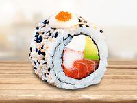 Sushi California Roll (Medio)