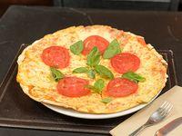 Pizzeta la paloma (32 cm)