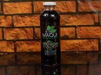 Jugo Maqui natural 475 ml