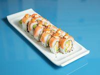 Tsurai roll