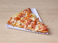 Pizza Personal de Carnes