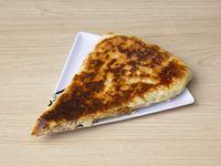 Pizza Estofada Especial