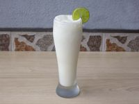 Limonada de Coco 24 Oz