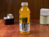 Vitamin Water 500 ml